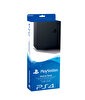 Sony Ps4 D Chassis Siyah Dikey Stand
