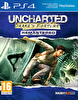 Sony Uncharted: Drake S Fortune Ps4 Oyun