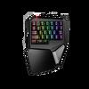 Rampage Kb-R05 Eagle RGB Versiyon Usb Aydınlatmalı Gaming Mekanik Klavye