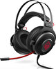 HP 1KF76AA Omen By HP 800 Kulak Üstü Gaming Kulaklık