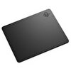 HP 1My14Aa Omen By HP 100 Gaming Mousepad (M)