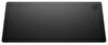 HP 1MY15AA Omen by HP 300 Oyuncu Mousepad (XL)
