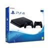 SONY PS4 1 TB Oyun Konsolu + 2 Adet DualShock 4 Kablosuz Kol
