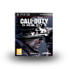 Aral Call Of Duty Ghosts Limited Edition Ps3 Oyun