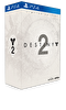 Aral Destiny 2 Limited Edition PS4 Oyun