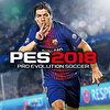 ARAL PES 2018 PREMIUM EDITION PC OYUN ( OUTLET )