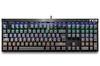 Inca Empousa Ikg-441 Blue Switch Mekanik Klavye