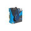 SteelSeries Arctis 3 Mavi 7.1 Surround Oyuncu Kulaklığı