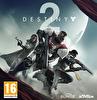 Aral Destiny 2 PC Oyun