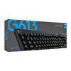 Logitech G613 Kablosuz Gaming Klavye