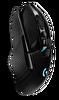 Logitech G903 Lightspeed Kablosuz Gaming Mouse (Siyah)