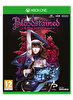 505 Games Bloodstained Ritual Of The Night Xbox Oyun