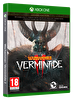 505 Games Warhammer : Vermintide 2 Deluxe Edition Xbox Oyun