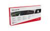 Hyperx Alloy Core RGB Membrane Türkçe Gaming Klavye