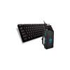 Logitech G413 Mekanik Gaming Klavye (920-008311) - Çanta Hediyeli