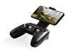 SteelSeries Nimbus+ iOS Wireless Oyun Kumandası
