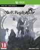 Nier Replicant VER.1.22474487139... Xbox One Oyunu