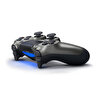 Sony Ps4 Dualshock V2 Steel Black Oyun Kolu