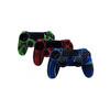 Kontorland Ps4 Gamepad Renkli Silikon Kılf