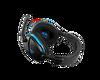 Turtle Beach Stealth 600P PS4 Kulak Üstü Gaming Kulaklık Siyah