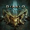 Aral Diablo Eternal Collection Ps4 Oyun
