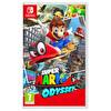 Nintendo Super Mario Odyssey Switch Oyun