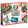 Nintendo Labo Variety Kit Switch Oyun