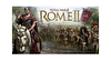 Aral Total War Rome Iı Ceasar Edition Pc Oyun