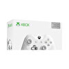 XBOX ONE WIRELESS OYUN KUMANDASI-SPORT WHITE SPECIAL EDITION