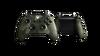 Xbox One Kablosuz Oyun Kumandası -Armed Forces 2