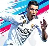 ARAL FIFA 19 PC OYUN ( OUTLET )