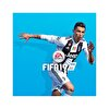 Aral FIFA 19 Pc Oyun