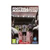 Aral FooTBall Manager 2019 Pc Oyun
