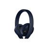 Sony Gold/Navy Blue Wireless Headset