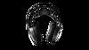 Steelseries Arctis 7 Siyah 7.1 Kablosuz Gaming Kulaklık - 2019 Edition