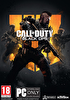 Aral Call Of Duty Black Ops 4 Pc Oyun