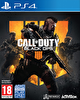 ARAL CALL OF DUTY BLACK OPS 4  PS4 OYUN ( OUTLET )