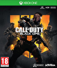 Aral Call Of Duty Black Ops 4 Xbox One Oyun