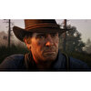 Sony Red Dead Redemption 2 Ps4 Oyun