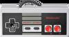 Nintendo Klasik Mini : NES