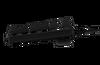 Logitech G513 Mechanıcal Gaming Keyboard Gx Blue Carbon 920-008935