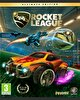 Rocket League Ue Int PS4 Oyun