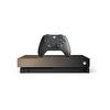 Xbox One X 1 TB Konsol + Battlefield 5 + Battlefield 1943
