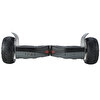 HOVERSPEED HOVERBOARD ( OUTLET )