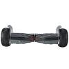 Hoverspeed Hoverboard Denge Aleti
