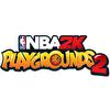 Take2 NBA 2K Playgrounds 2 Xbox Oyun