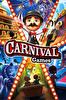 Take2 Carnival Games Xbox One Oyun