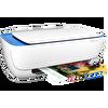 Hp 3635 Ink Advantage Deskjet Fotokopi + Tarayıcı + Wifi Yazıcı