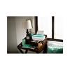 HP 3785 DeskJet Ink Advantage Fotokopi + Tarayıcı Wi-Fi Airprint + Çok Fonksiyonlu Inkjet Yazıcı