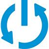 HP M130FN LaserJet Pro Fotokopi + Faks + Ethernet + Tarayıcı + Airprint + Çok Fonksiyonlu Lazer Yazıcı